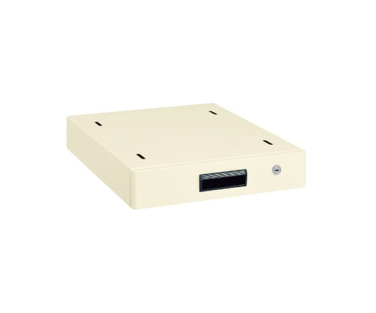 作業台用 オプションキャビネット NKL-S10IC