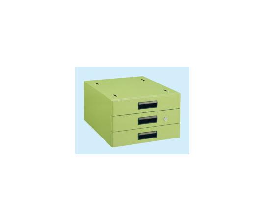 作業台用 オプションキャビネット NKL-S30B