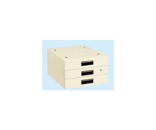 作業台用 オプションキャビネット NKL-S30IC