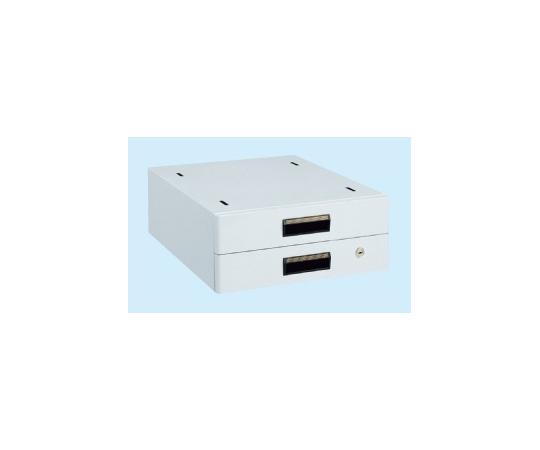 作業台用 オプションキャビネット NKL-S20GLB