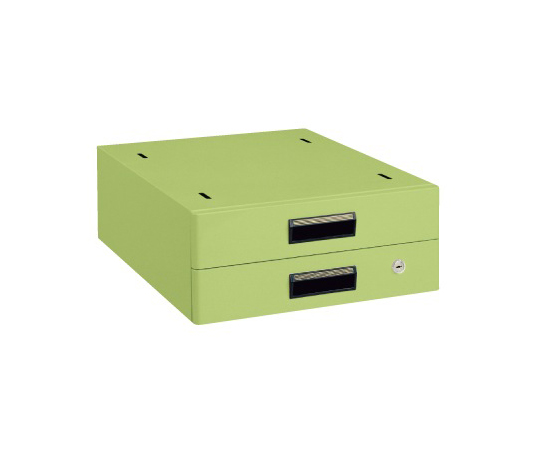 作業台用 オプションキャビネット NKL-S20B
