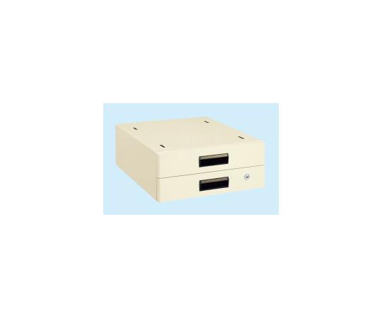 作業台用 オプションキャビネット NKL-S20IC