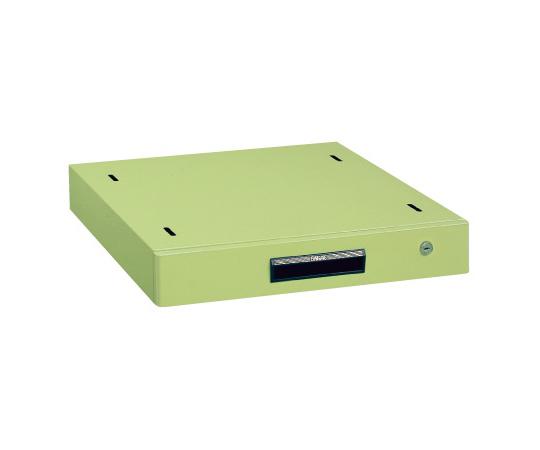 作業台用 オプションキャビネット NKL-10B