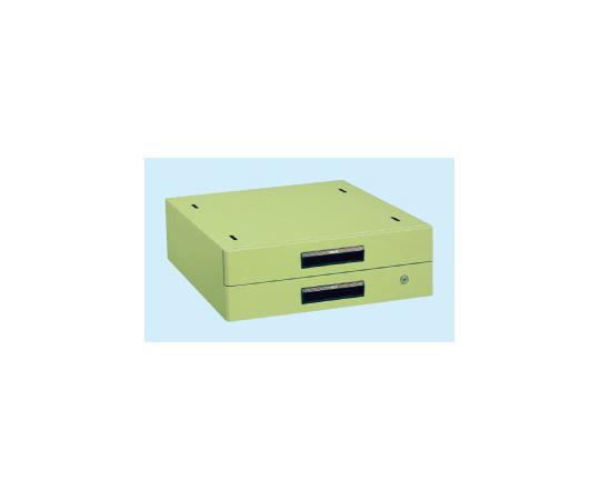作業台用 オプションキャビネット NKL-20C
