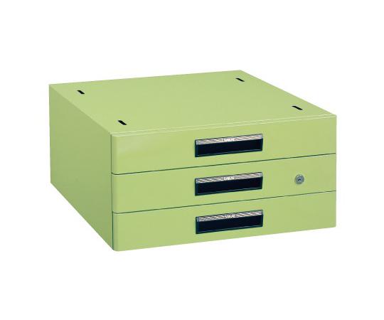 作業台用 オプションキャビネット NKL-30C