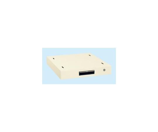 作業台用 オプションキャビネット NKL-10IC