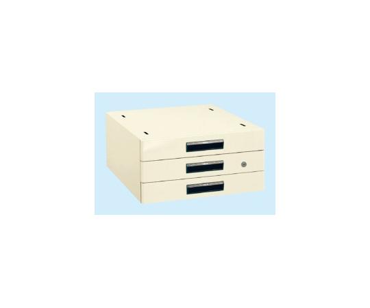 作業台用 オプションキャビネット NKL-30IB