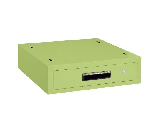 作業台用 オプションキャビネット NKL-11C NKL11C