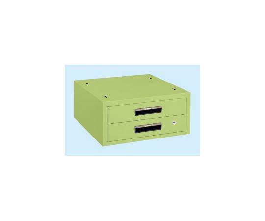 作業台用 オプションキャビネット NKL-22B
