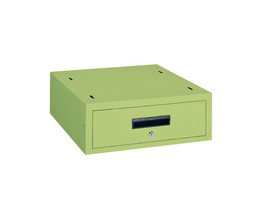 作業台用キャビネット WKL-1B