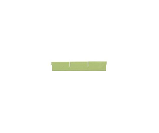NKLキャビネット用 タテ仕切板 NKL-T3