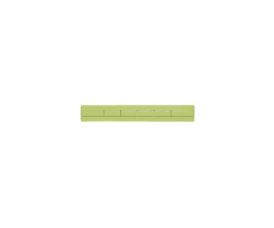 Wキャビネット用オプションパーツ パーティション W-SP