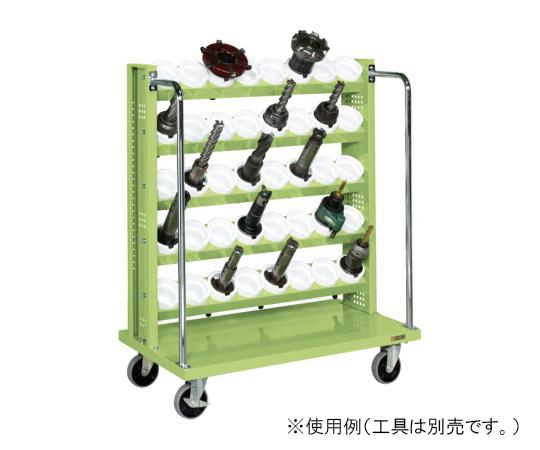 ツーリングワゴン 5段タイプ(間口1030mm)