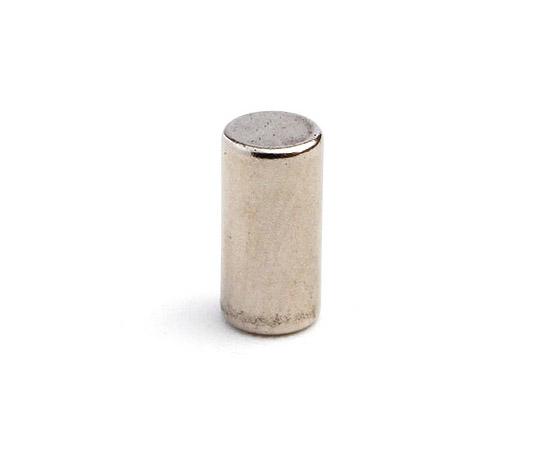 耐熱ネオジム磁石 丸型