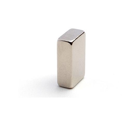 ネオジム磁石 (角型) 7.5×4×12 30個