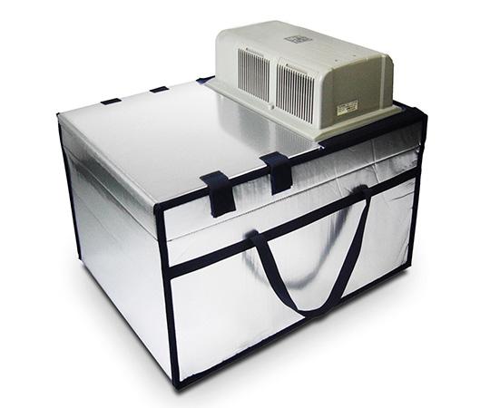 専用保冷庫100L