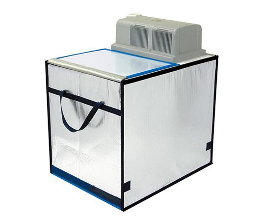 専用保冷庫200L