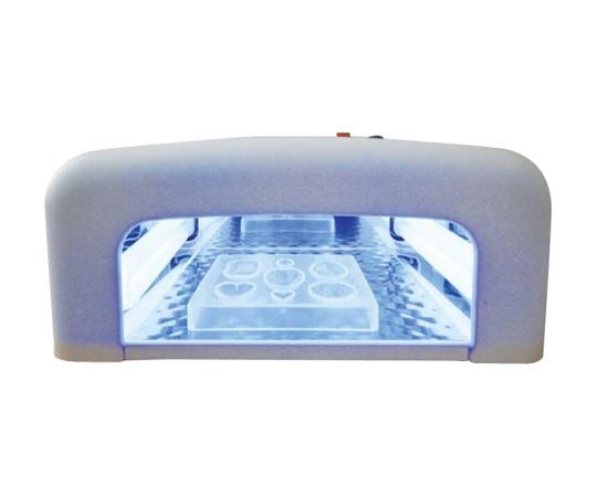 UVライト W235×D270×H115mm 36W