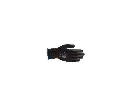 uvex 精密加工用手袋 60055