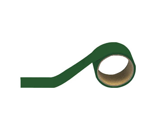 配管識別テープ船舶用 緑 (小) AC21S