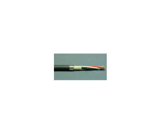 ロボットケーブル EXT-2/2517 (AWG20 外径11.0mm)