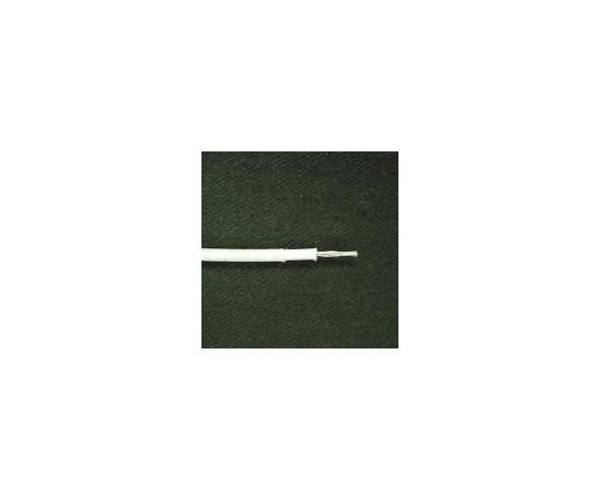 シリコンゴム絶縁ガラス編組ケーブル LKGB (100sq)