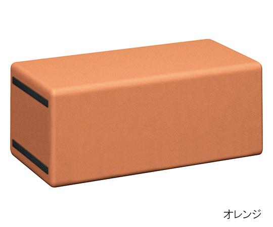 プレイスクエアーベンチ KS-D450-BC900-MPシリーズ