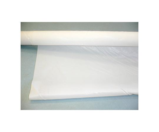 ナイロンメッシュ (33メッシュ 目開き600μ 幅2060mm) 長さ1m PA600-2
