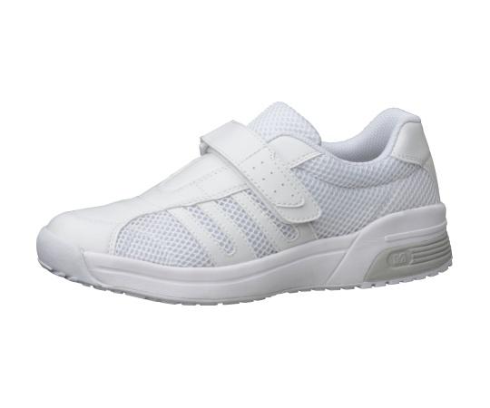 メディカル作業靴 CSS-308静電