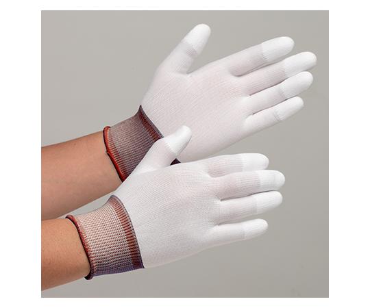 作業手袋 MCG-501N SSサイズ (10双入) MCG-501N SS 10P