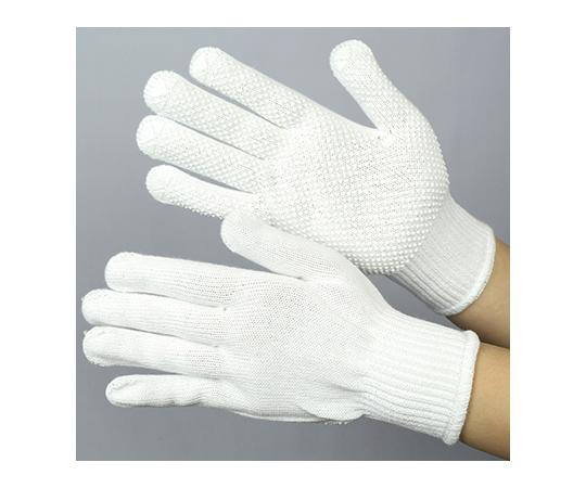HGビニボツ手袋 6P FT-3104 S FT-3104 S 6P