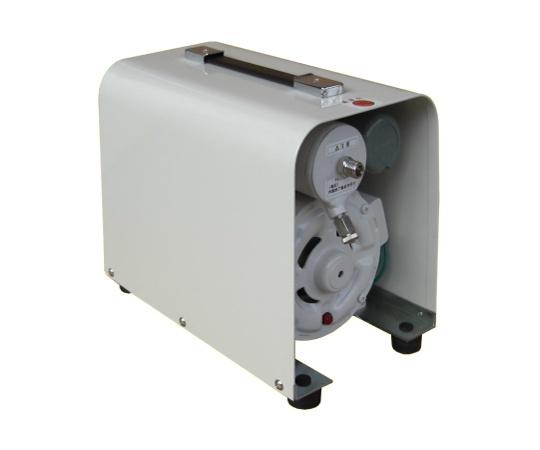 ハンディオイルレスコンプレッサー 400CC HC-3