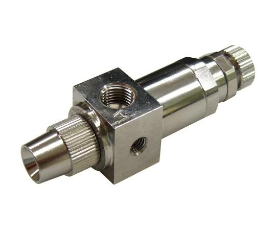 ドライミストノズル φ0.3mm YS-03