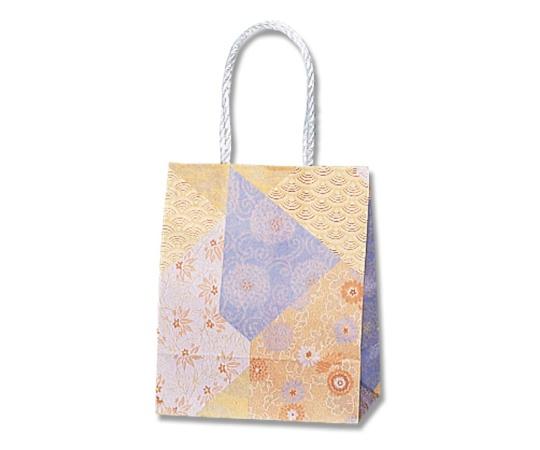 HEIKO 紙袋 スムースバッグ ツヅレ 25枚