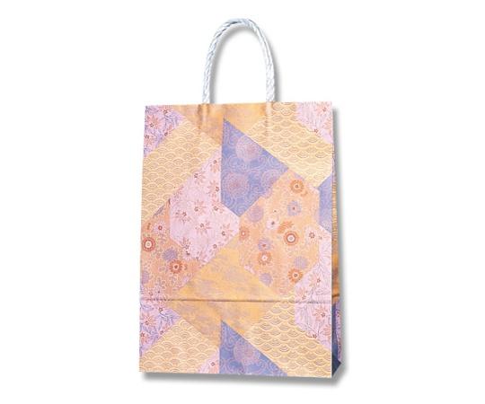 HEIKO 紙袋 スムースバッグ S-100 ツヅレ 25枚 003155704