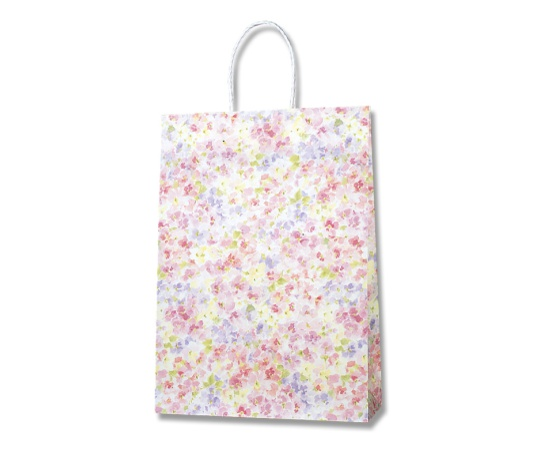 HEIKO 紙袋 Pスムース 2才 アルバ 25枚 003154002