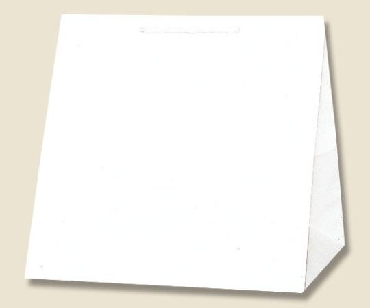 HEIKO 紙袋 広口チャームバッグ L-3 10枚 006442501