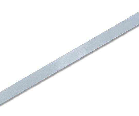 HEIKO シングルサテンリボン 12mm幅×20m巻 ネズ