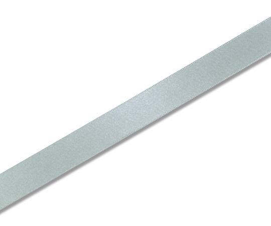 HEIKO シングルサテンリボン 18mm幅×20m巻 ネズ