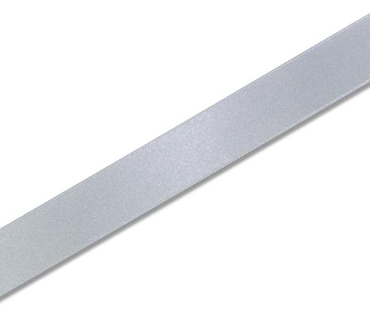 HEIKO シングルサテンリボン 24mm幅×20m巻 ネズ
