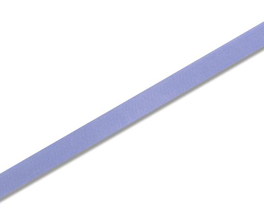 HEIKO シングルサテンリボン 12mm幅×20m巻 藤 001420016