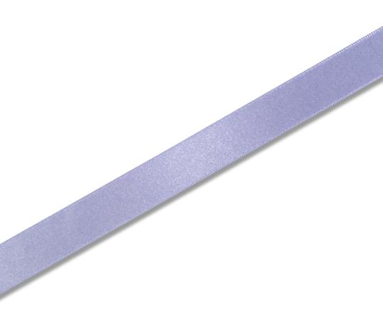 HEIKO シングルサテンリボン 18mm幅×20m巻 藤