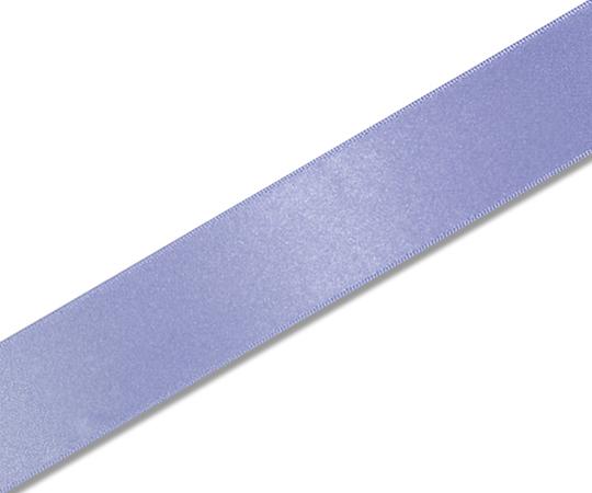 HEIKO シングルサテンリボン 36mm幅×20m巻 藤