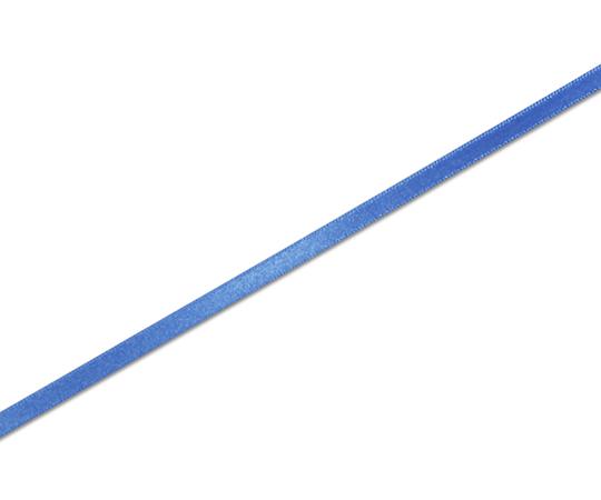 HEIKO シングルサテンリボン 6mm幅×20m巻 ターキス 001419827