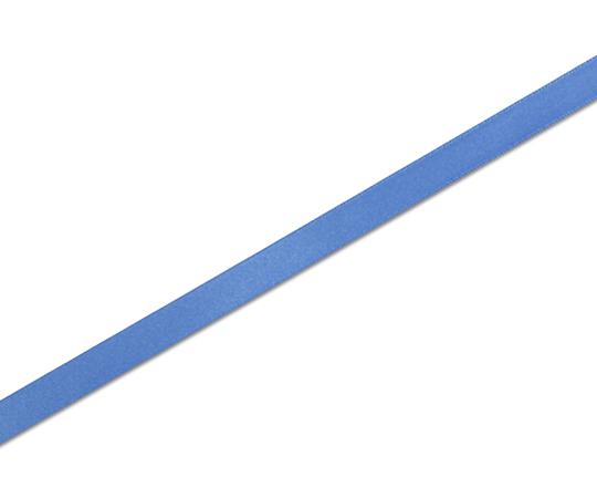 HEIKO シングルサテンリボン 9mm幅×20m巻 ターキス