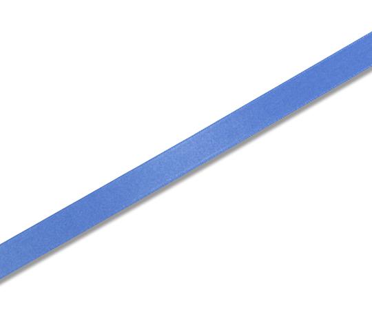 HEIKO シングルサテンリボン 12mm幅×20m巻 ターキス