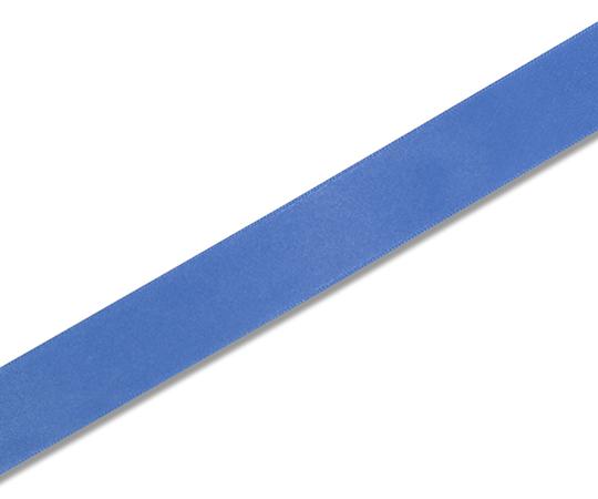 HEIKO シングルサテンリボン 24mm幅×20m巻 ターキス 001420227