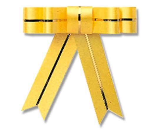 HEIKO ニュータイリボン ゴールド 50個入 001454711