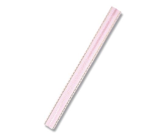 HEIKO リボンタイ 9mm幅×12cm G桜 15本入り