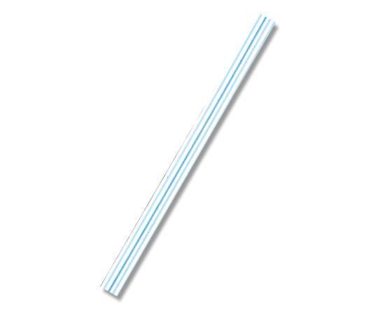 HEIKO ポップタイ 8mm幅×12cm S-7 ベビーブルー 30本入り 004743327